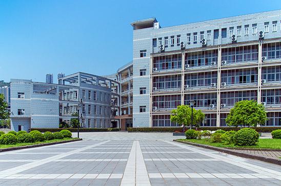 学校・教育施設の写真
